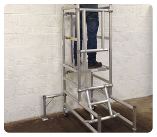 podium-platforms
