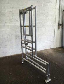 podium-step-1m