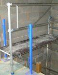 stairwell-platform1