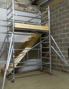 2-1m-folding-scaffold