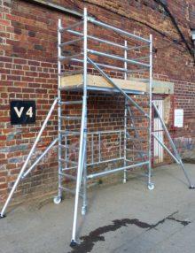 2-1m-folding-work-platform
