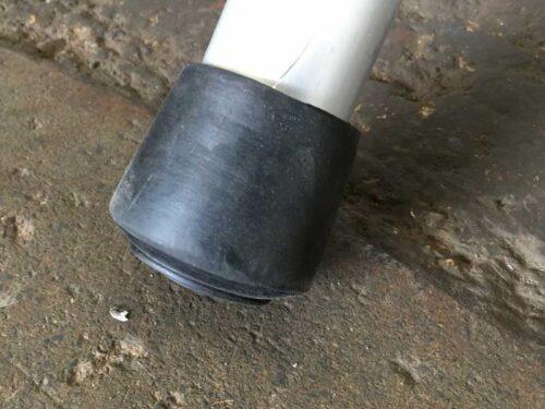 podium-foot